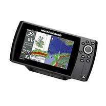 Humminbird HELIX 7 CHIRP GPS G2N