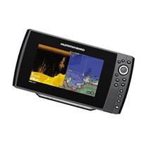 HUMMINBIRD 409930-1 HELIX  9 DI GPS