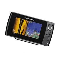 HUMMINBIRD 409950-1 HELIX  9 SI GPS