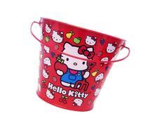 BB Designs Hello Kitty Bucket