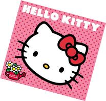 Hello Kitty Wall Calendar