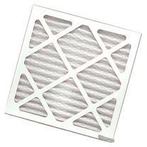 Dri-Eaz HEPA 500 1st Stage Optional Pre-Filter - 12 PACK