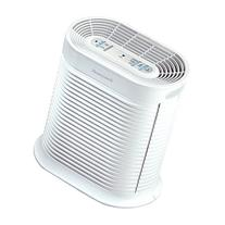 Honeywell HPA204 True HEPA Allergen Remover, 310 sq. Ft