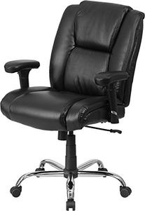 Flash Furniture HERCULES Series Big & Tall 400 lb. Rated
