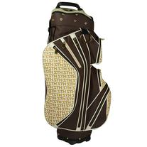 Hot-Z Golf Ladies Heritage Collection 5th Avenue Cart Bag