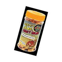 Hermit Crab Fruit Salad Treat