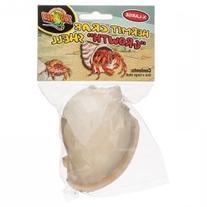 Hermit Crab Growth Shell Xl 1pk