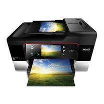 Kodak HERO 9.1 Wireless Color Printer with Scanner, Copier