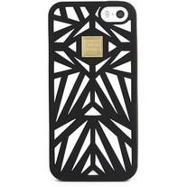 Herve Leger Cutout iPhone 5 Case