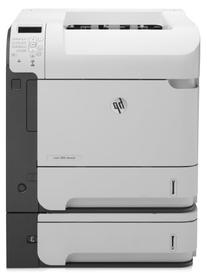 Hewlett Packard Hp Mono Laserjet Enterprise Up To 52ppm 512