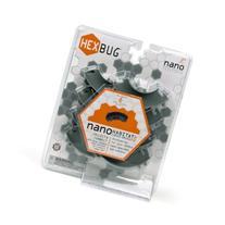 Hexbug Nano Curved Bridges