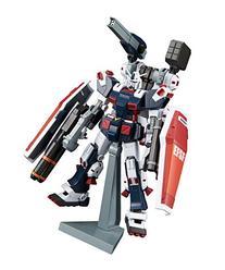 Bandai Hobby HGTB Full Armor Gundam ver Thunderbolt Anime
