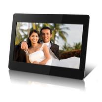 "14"" Hi Res Digital Photo Frame"
