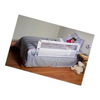 Regalo Hide Away Extra-long Bed Rail