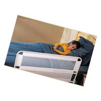 Regalo HideAway Standard Portable Bed Rail