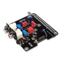 SainSmart HIFI DAC Audio Sound Card Module I2S interface for