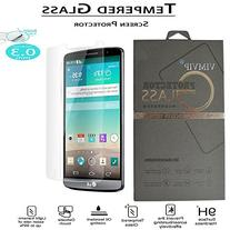 VIMVIP for LG G3  Highest Quality Premium Anti-Scratch