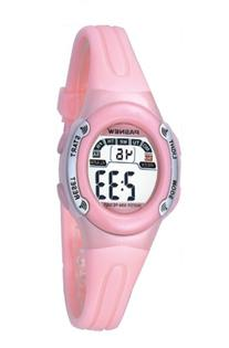 HighQuality  Water-proof Children Girls Sport Watch N2