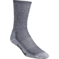 SmartWool Men's Hike Medium Crew Socks  Large
