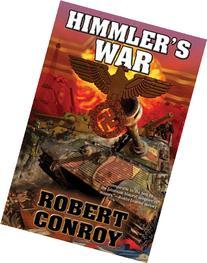 Himmler's War