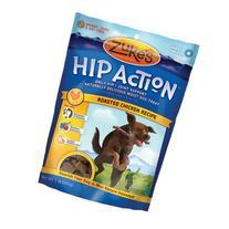 Hip Action Dog Treats - 1 lb. - Chicken by Zuke's