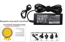 Acer 19V 3.42A 65W Replacement AC adapter for Acer Notebook