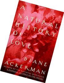 A Natural History Of Love