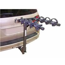 VW Hitch Mount Bike Rack