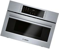 "HMC80252UC 800 Series 30"" Speed Oven with 1.6 cu. ft."