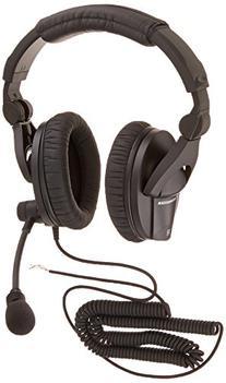 Sennheiser HMD 280 PRO - Professional Communication Headset