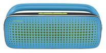HMDX HX-P450BL HoMedics Blast Bluetooth Boom Box