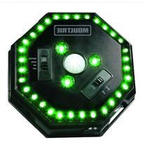 Moultrie Feeder Hog Light | 35 LEDs | 4-way Switch |
