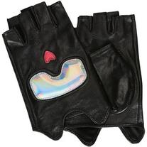 Karl Lagerfeld Holiday Gloves