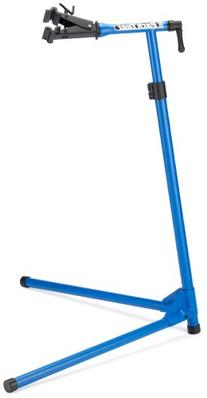 Park Tool Home PCS-9 Mechanic Repair Stand