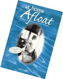 At Home Afloat