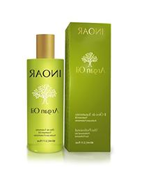 Inoar Home Care Argan Oil Hair Treatment Oil 60 ml