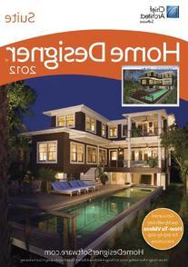 home designer suite 2012 - Home Designer Suite 2012