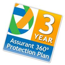 Assurant 3-Year Home Improvement Protection Plan