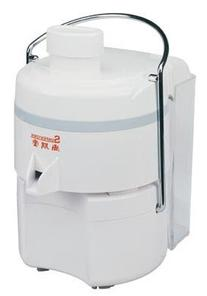Sunpentown Home Indoor Kitchen Multi-Functional Miller//Juice Extractor