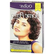 Ogilvie Home Perm Kit - 1 ea