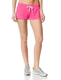 Soffe Juniors Honeycomb Mesh Short, Tradewinds, Large