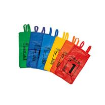 Hopping Sacks - Set of 6