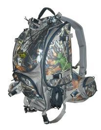 """Horn Hunter """"G3"""" Treestand Pack"""