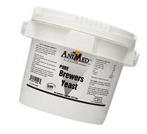 Horse Brewers Yeast Supplement - 4 Lbs