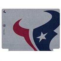 Houston Texans Sp4 Cover - QC7-00124