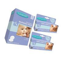 Lansinoh Hpa Lanolin For Breastfeeding Mothers, 40 Grams