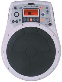 Roland HPD-10 Electronic Hand Drum