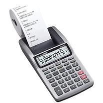 CASIO HR-8TM Printing Calculator