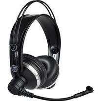 AKG HSC171 Professional Headset/Mic