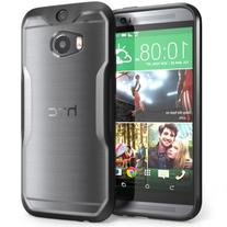 HTC One M8 Case, SUPCASE Unicorn Beetle Premium Hybrid